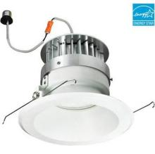 Nora NLEDR-62130WW - LED RETRO FIT 3000K Reflector