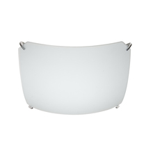 Artcraft AC3426 - Clip Flush Mounts AC3426 Flush Mount