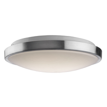 Artcraft AC7360 - LED Flushmount Collection AC7360 Flush Mount