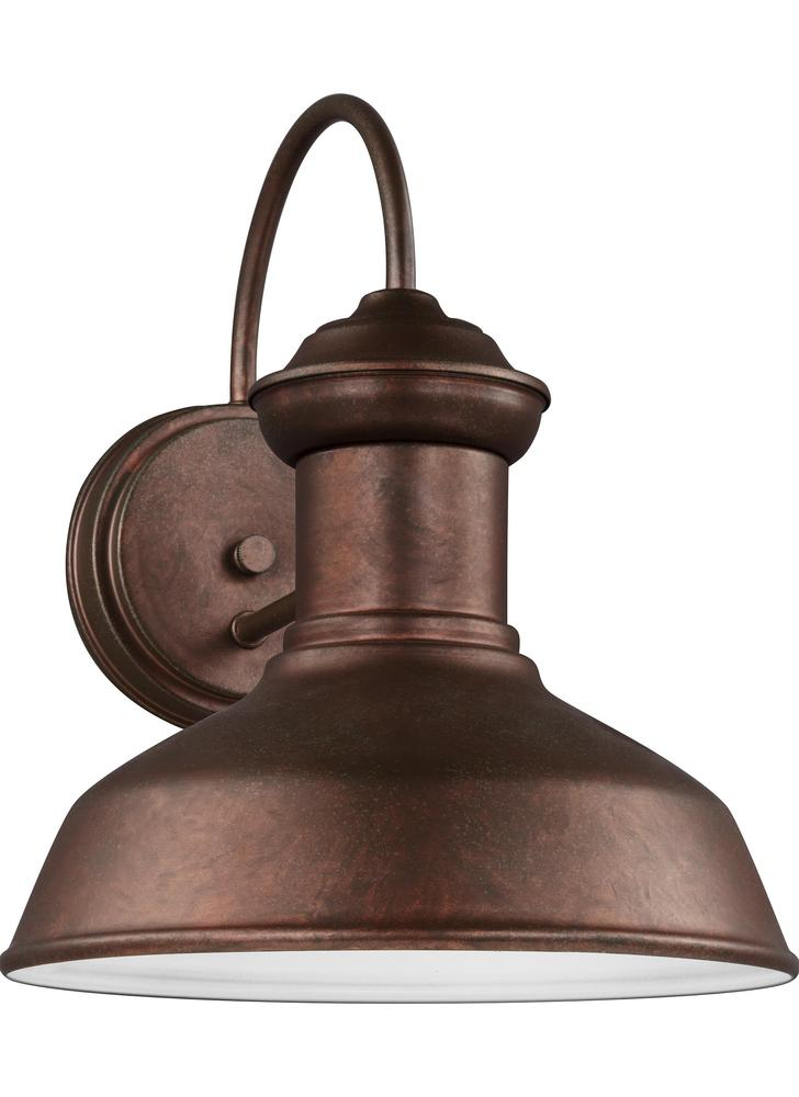 Small Led Outdoor Wall Lantern A1eqc Es Lighting